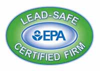 Lead Paint Testing CT EPA certified firm